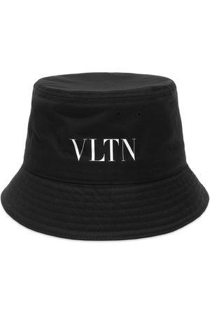 VALENTINO Bucket Hat