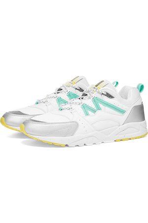 Karhu Men Sneakers - Fusion 2.0 (Vegan)
