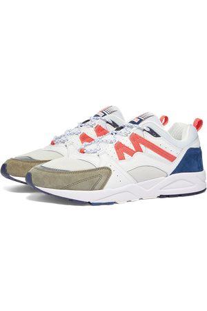 Karhu Men Shoes - Fusion 2.0