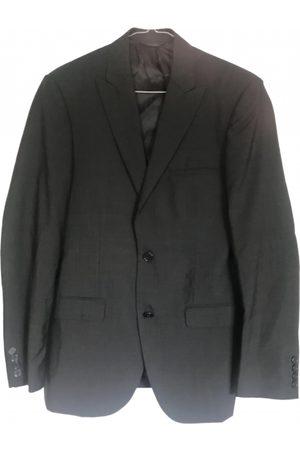 Calvin Klein Wool vest