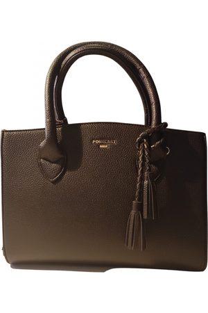 Pomikaki \\N Handbags