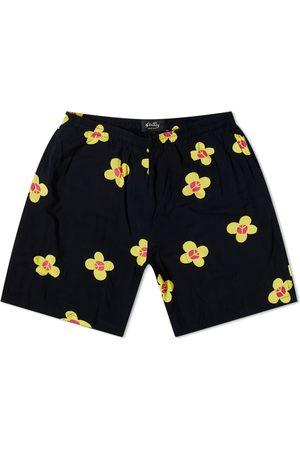 Stan Ray Men Shorts - Volley Short