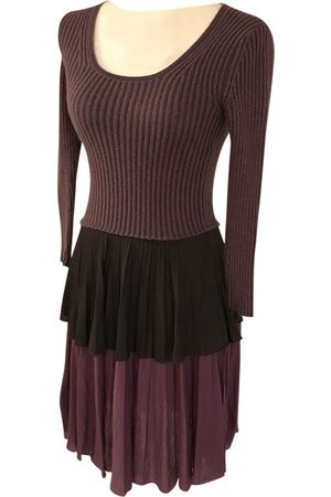 M Missoni Synthetic Dresses