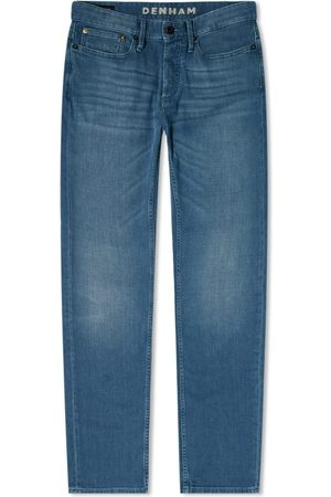 Denham Men Jeans - Razor Left Hand Jean