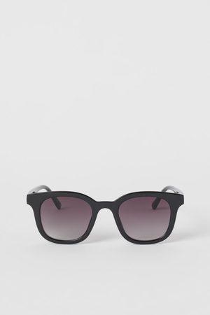 H&M Women Sunglasses - Sunglasses