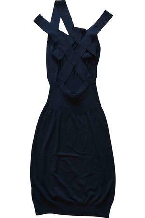 Gotha Viscose Dresses