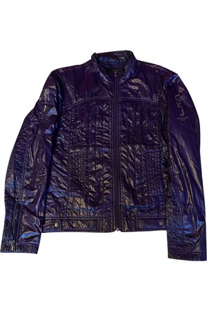 Calvin Klein Synthetic Jackets