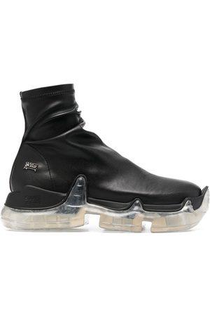 Swear Men Sneakers - Air Revive sneakers