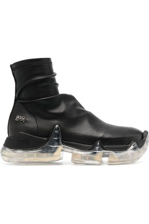 Swear Women Sneakers - Air Revive sneakers