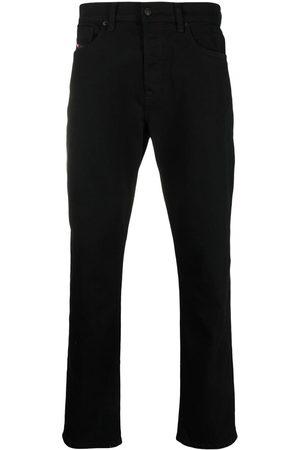 Diesel Men Slim - Tapered slim-fit jeans