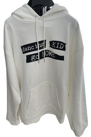 Céline Cotton Knitwear & Sweatshirts