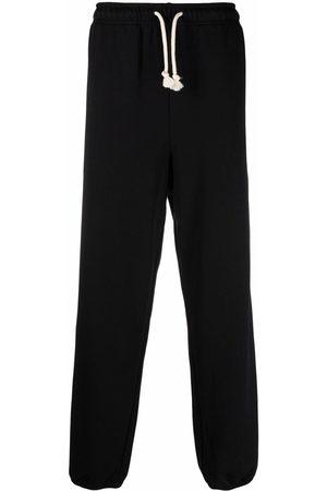 Acne Studios Organic cotton track pants