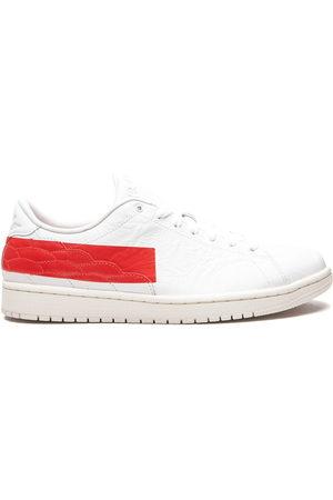 Jordan Air 1 Centre Court sneakers