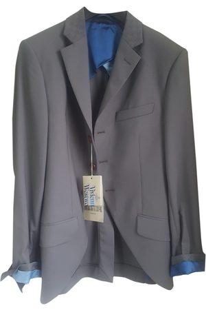 Vivienne Westwood Viscose Jackets