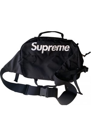 Supreme Synthetic Small Bags\, Wallets & Cases