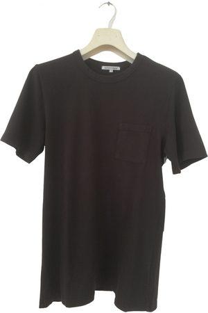 Cotton Citizen Cotton T-Shirts