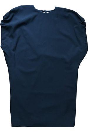 Acne Studios Mini dress