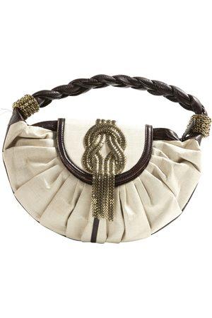 LARA Wicker Handbags