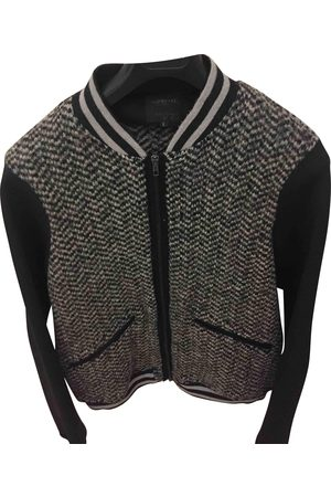 Imperial Synthetic Jackets