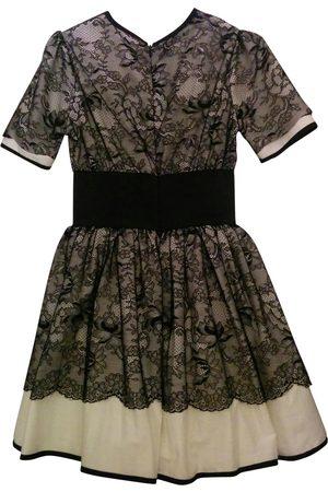 JONES + JONES Cotton Dresses