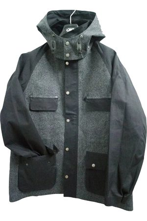 MACKINTOSH Wool Coats