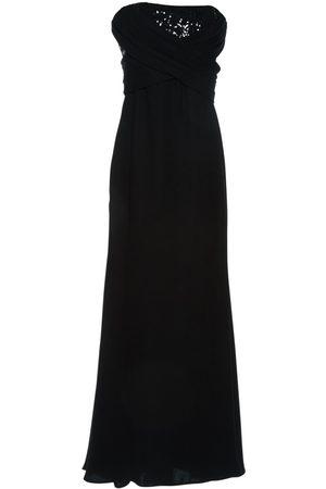 Badgley Mischka Polyester Dresses