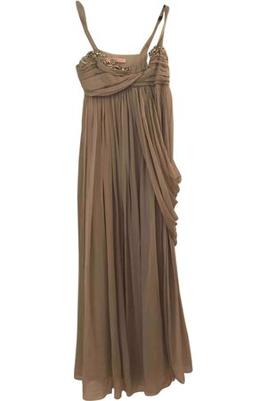 Matthew Williamson Silk Dresses