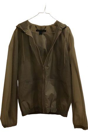 Marc Jacobs Synthetic Coats