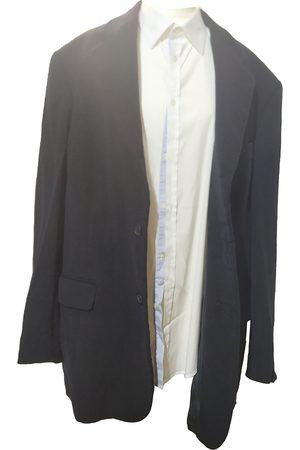 Gianfranco Ferré Polyester Jackets
