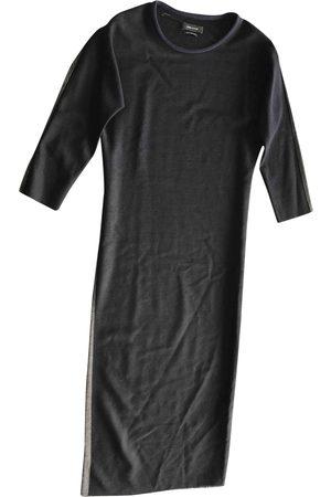 Isabel Marant Wool Dresses