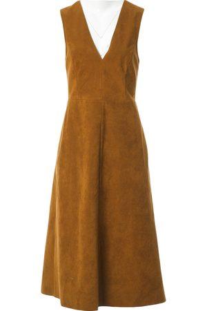 tibi Polyester Dresses
