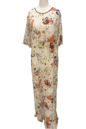 Erdem Silk Dresses