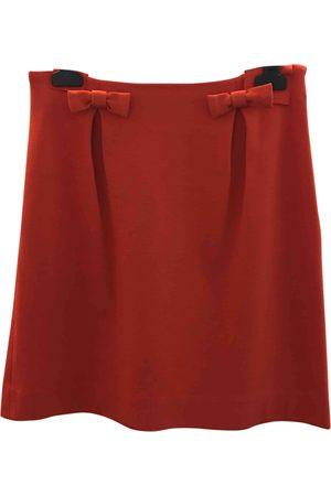 Tara Jarmon Women Skirts - Skirt
