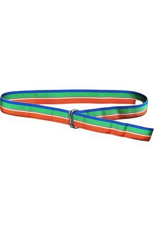 Polo Ralph Lauren Cloth Belts