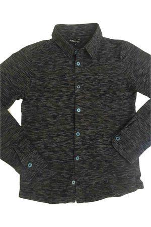 AGNÈS B. Cotton Shirts
