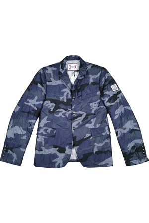 Moncler Polyester Jackets