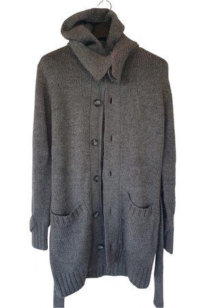 Stefanel Wool Coats