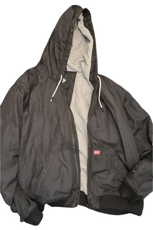 Dickies Cotton Jackets