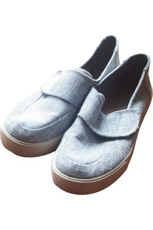 TOMS Cloth Trainers