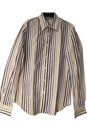 Sonia by Sonia Rykiel Cotton Shirts