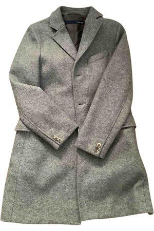 SEVENTY BY SERGIO TEGON Wool Coats