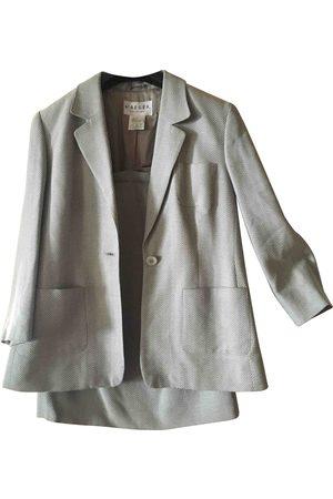 Jaeger-LeCoultre Suit jacket