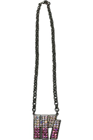 Hysteric Glamour Necklace