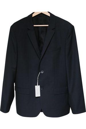 Calvin Klein Polyester Jackets