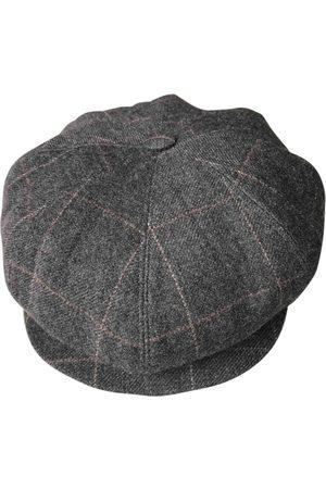 EUGENIA KIM Wool Hats