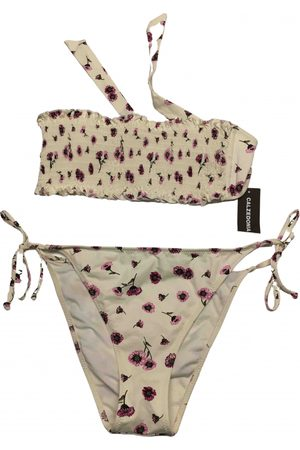 Calzedonia Polyester Swimwear