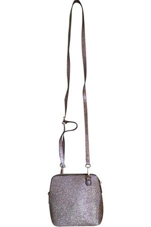 H&M Cloth Handbags