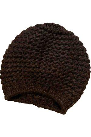 Coccinelle Women Beanies - Wool beanie