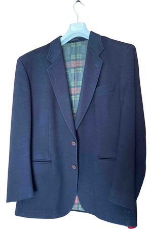Cacharel Cashmere Jackets