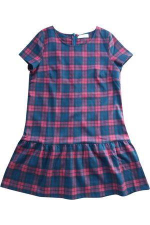 L'ÉQUIPÉE ANGLAISE Women Dresses - Polyester Dresses